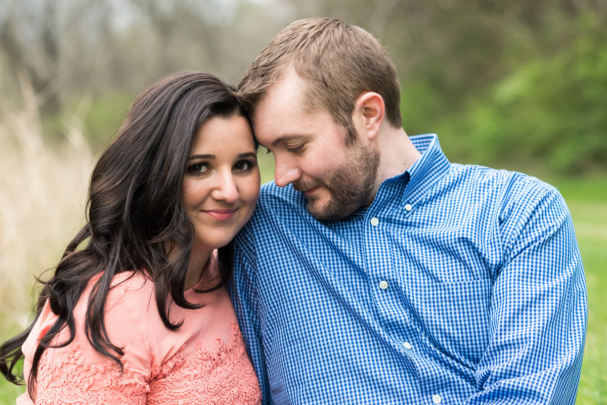 ellington-engagement-photographers
