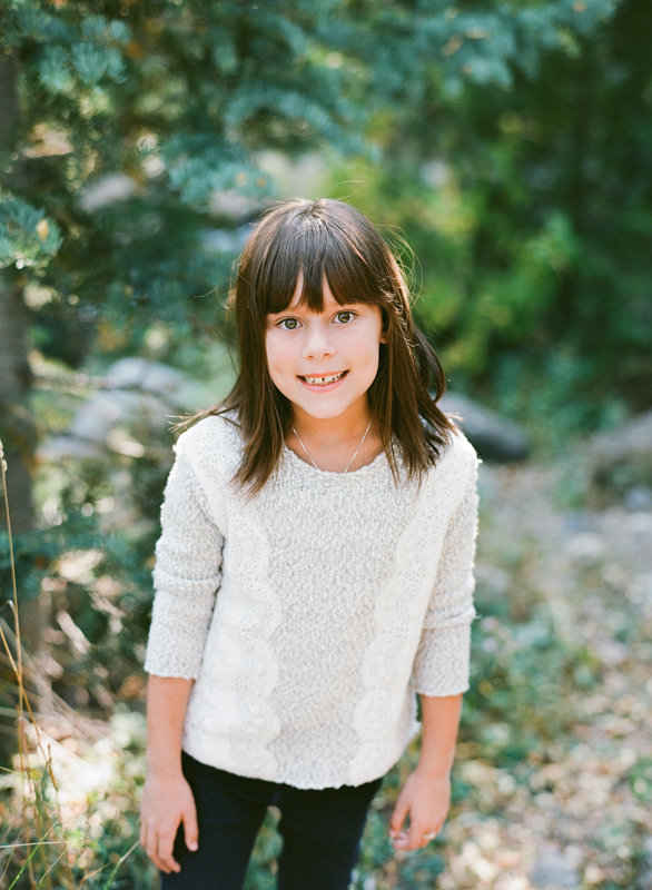 utah family photographer utah film photographer48