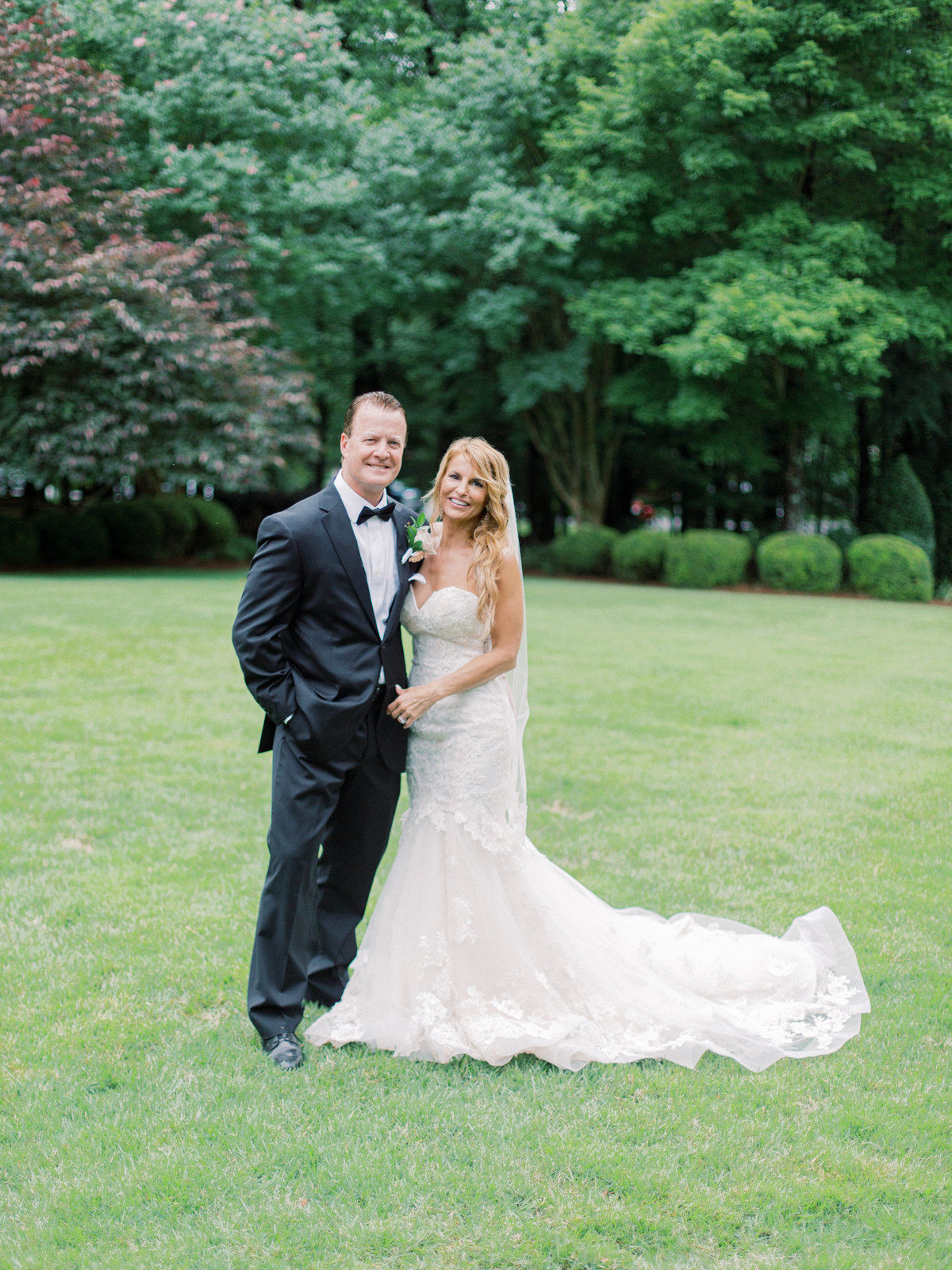 2019-06-08Carrie&MikeWedding-294