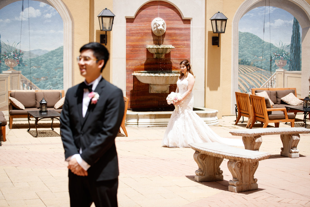 asian wedding austin wedding photographer vietnamese wedding romantic