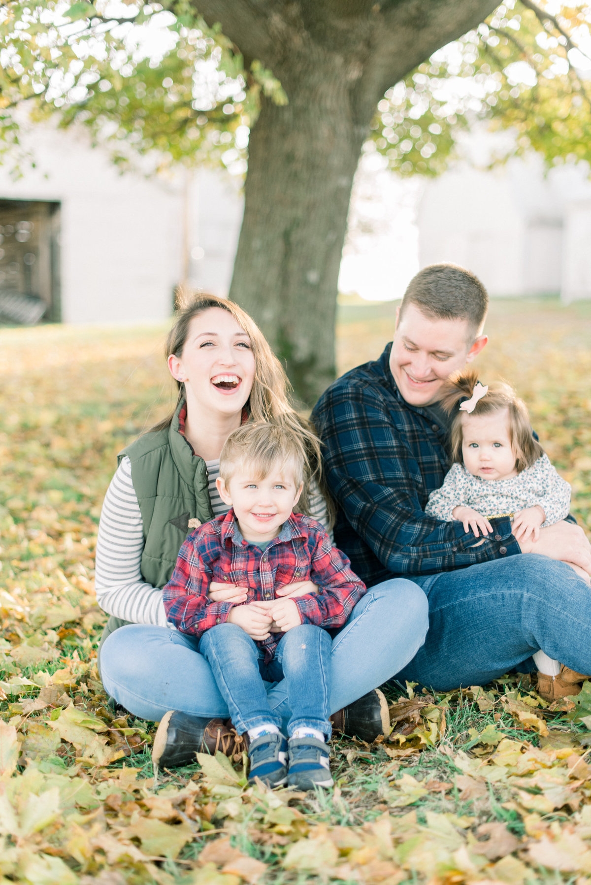 pella iowa family pictures - gigi boucher photography_-22