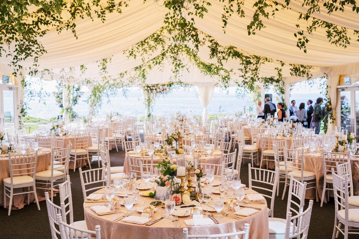 52greenery-summer-tent-wedding-flora-nova-design