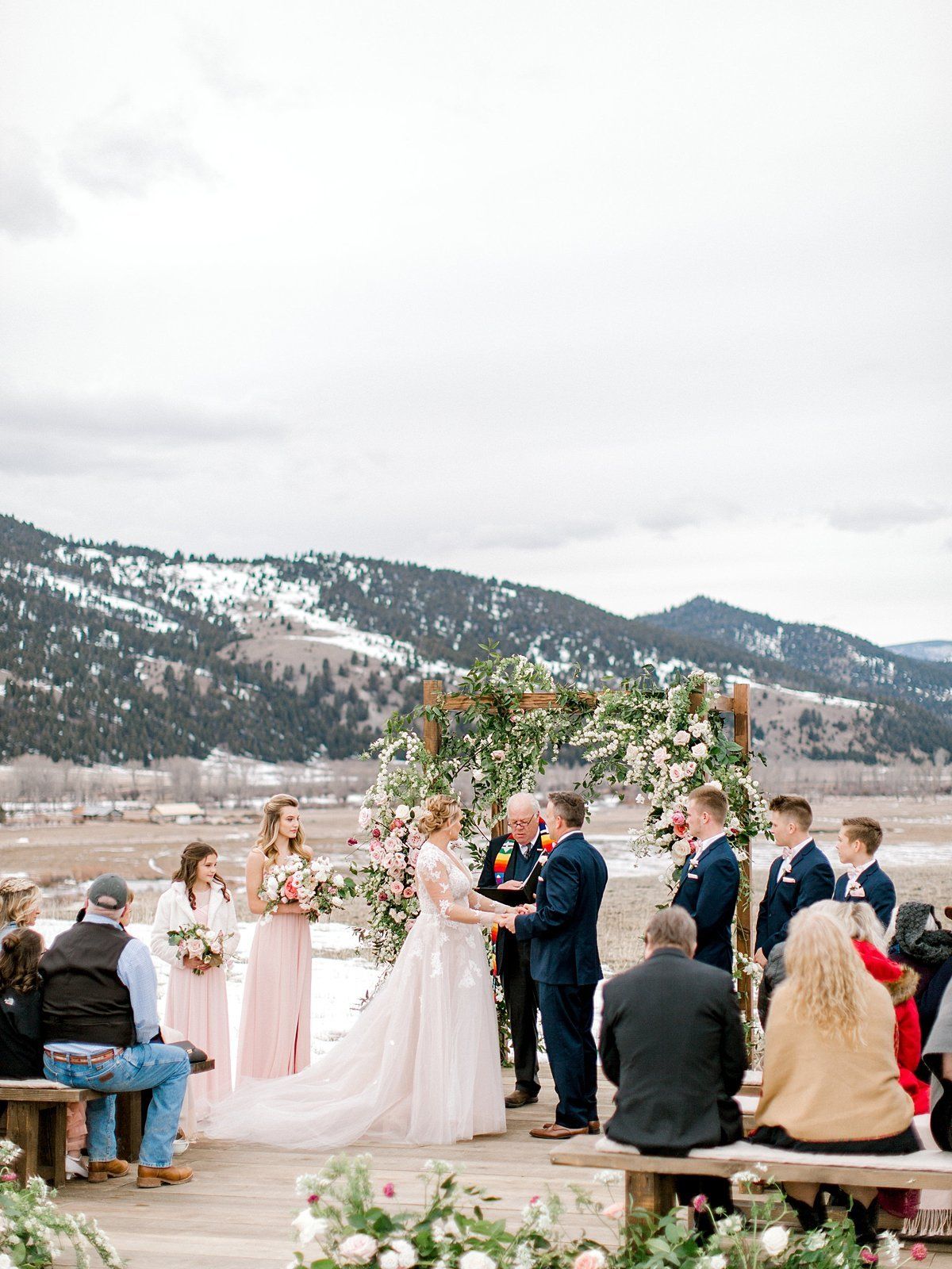 ranch.rock.creek.wedding.montana.simplysarah97