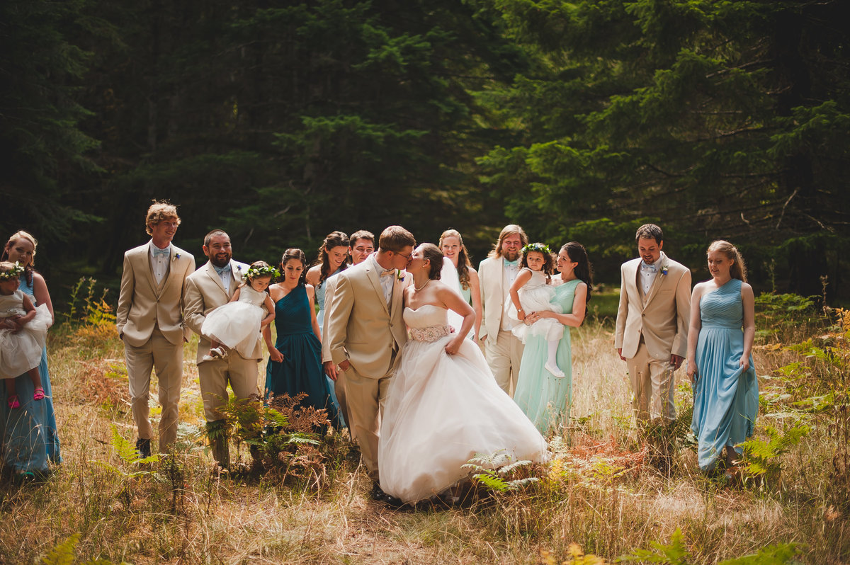 Olympic-National-Park-Wedding014