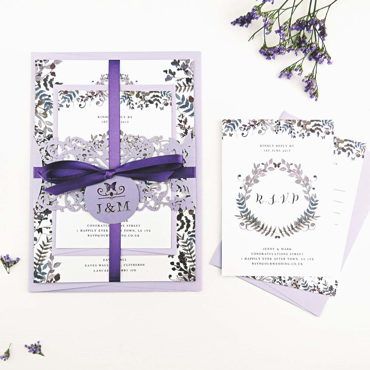butterfly_wedding_invite_band_2