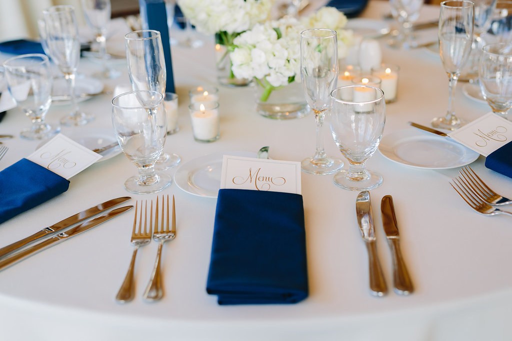 Heather Dawn Events - North Shore Boston Wedding and Event Planner733