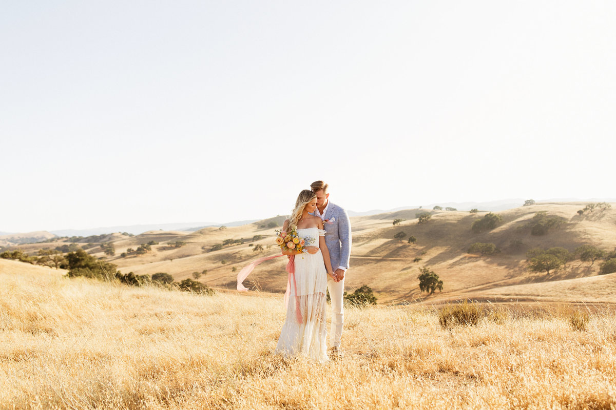 Santa_Barbara_Engagement_Session_030