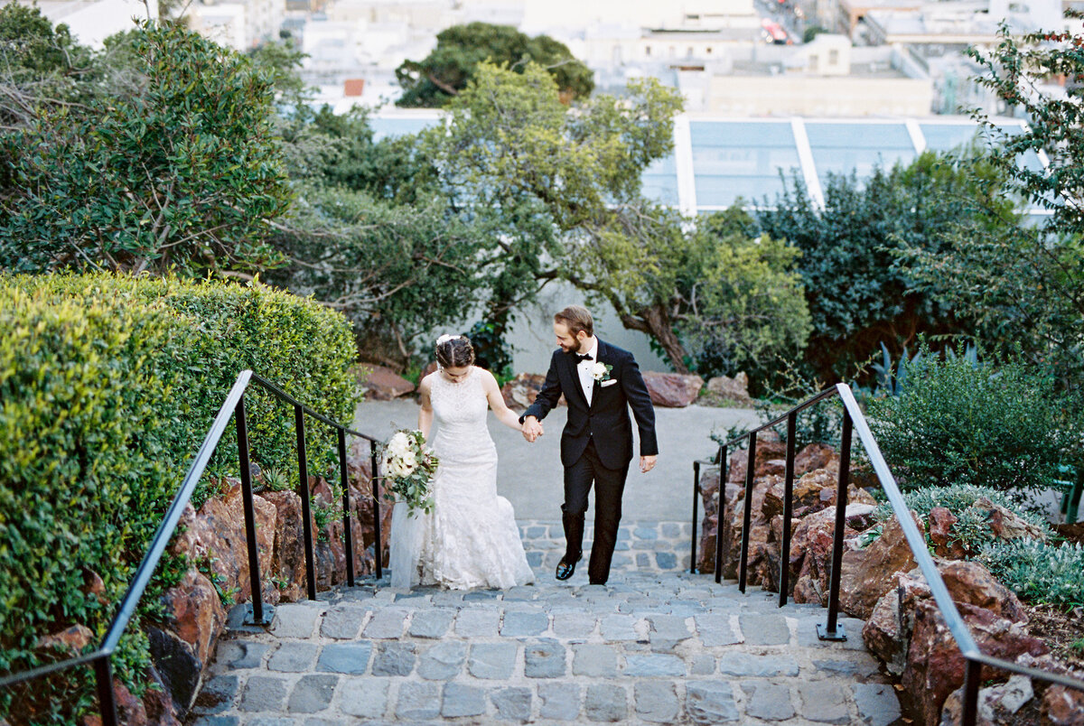 san-francisco-church-wedding43