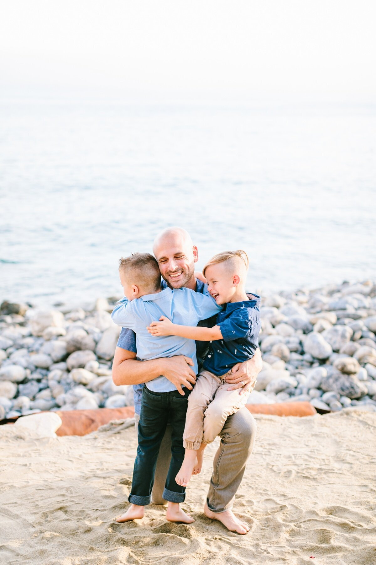 California Family Photography-Texas Family Photographer-Family Photos-Jodee Debes Photography-49