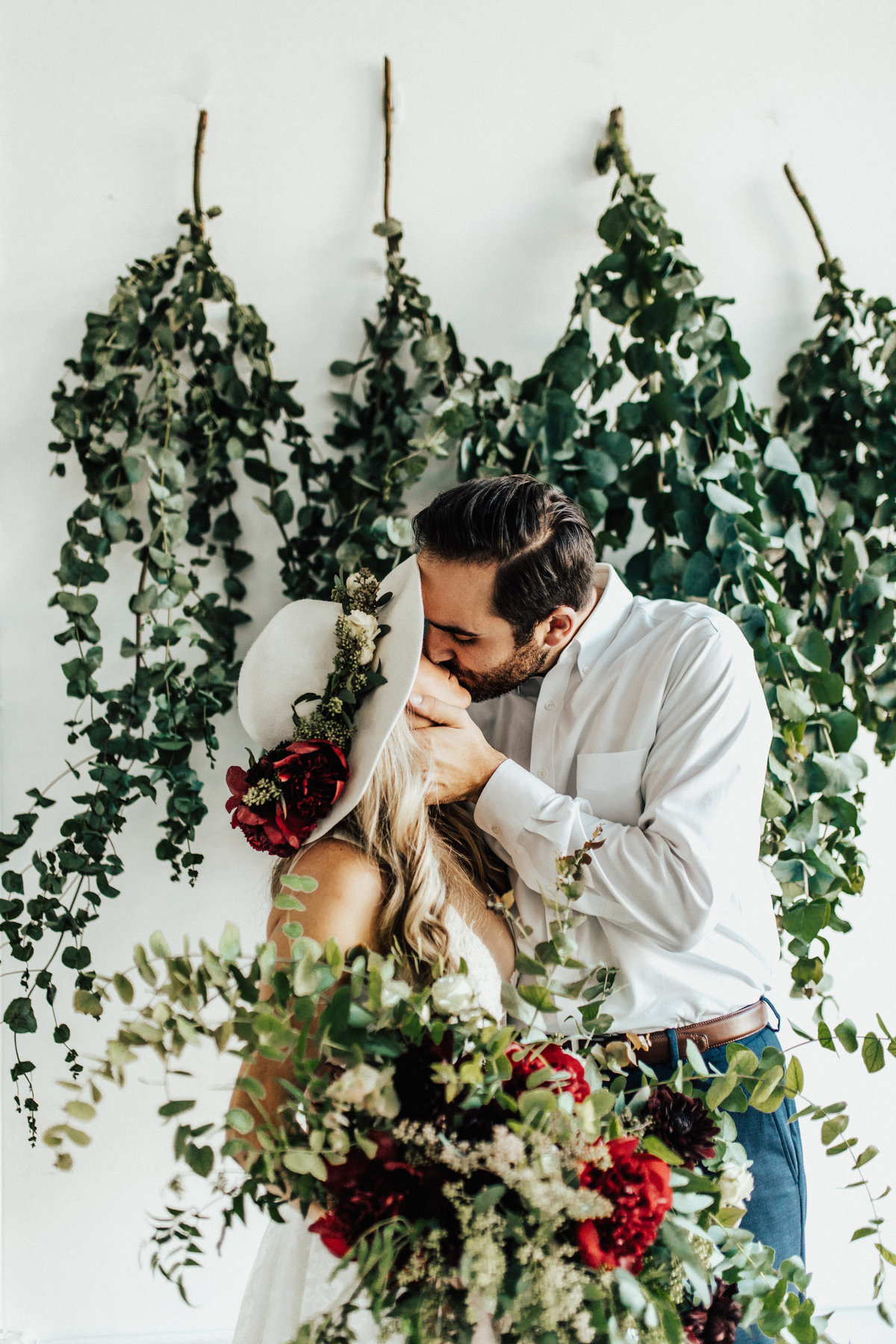 NYC-Boho-Styled-Shoot-165