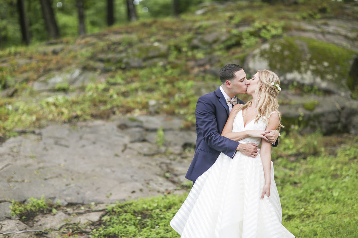 LakeGeorgeWeddingPhotographer-1342