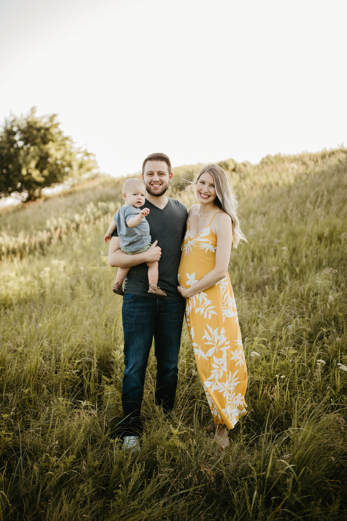 Cole Family Wichita Photographer Andrea Corwin Photography Wichita Kansas (22 of 92)