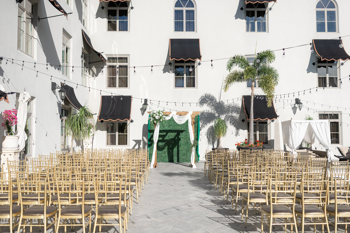 ©ErikaGracePhoto_Casa Monica wedding_St Augustine Wedding-552