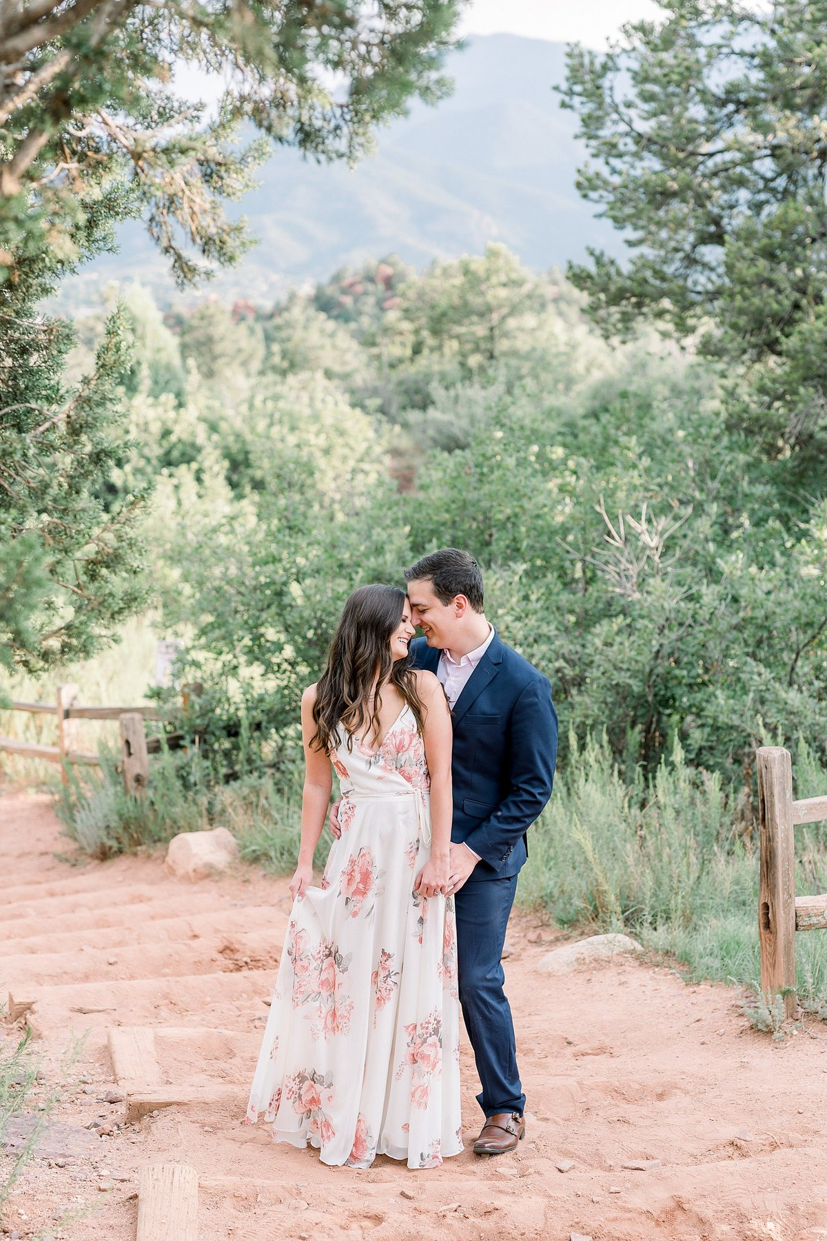 Denver Wedding Photographer_0022