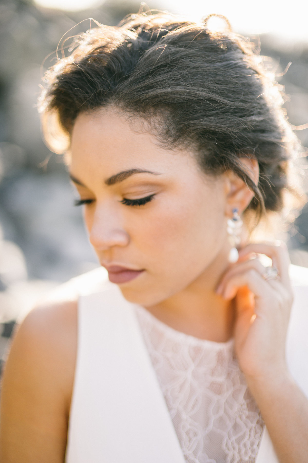 Cliffs Styled Shoot-edited-0099