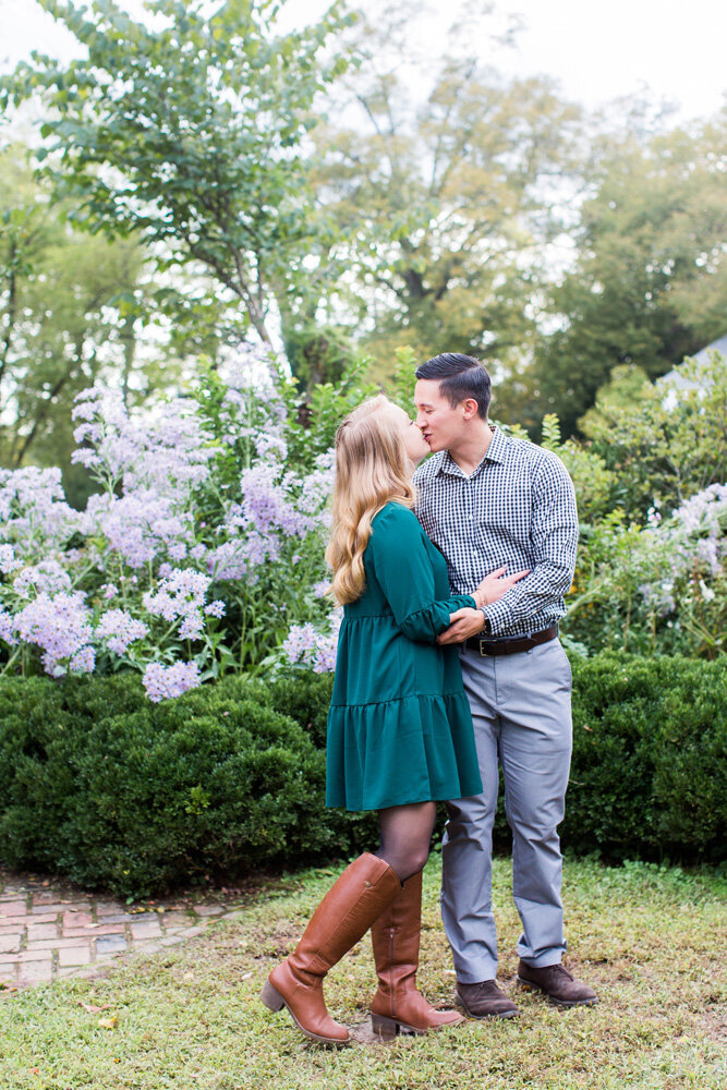 Virginia-Wedding-Photographer-Richmond18