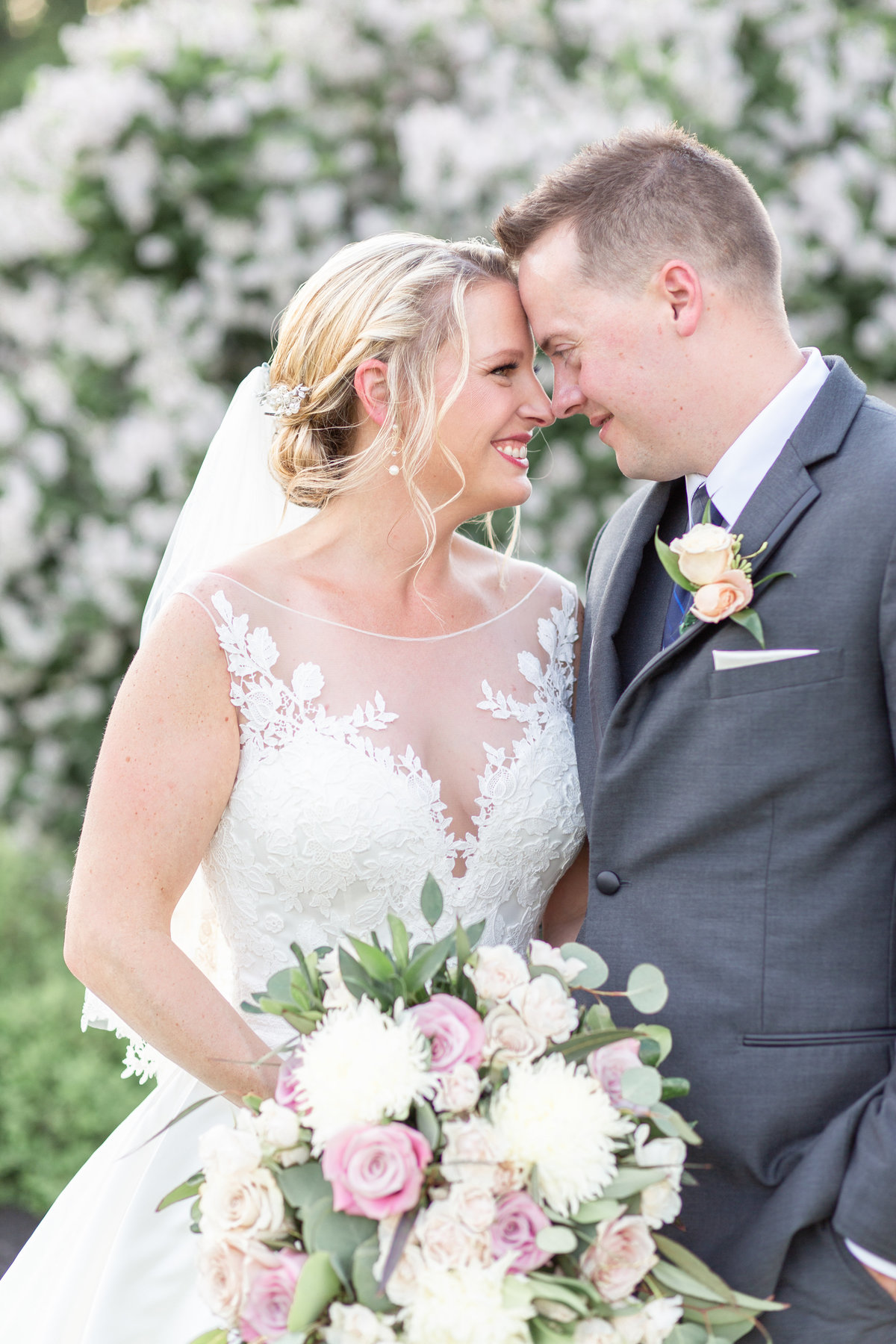 Ohio Wedding Photographer - Best 2019-110
