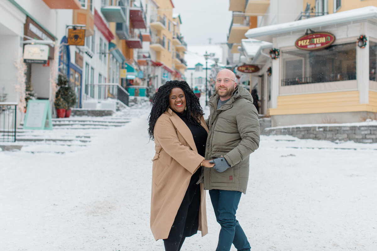 tremblant-winter-mountainside-engagement-session-grey-loft-studio-tremblant-village-53