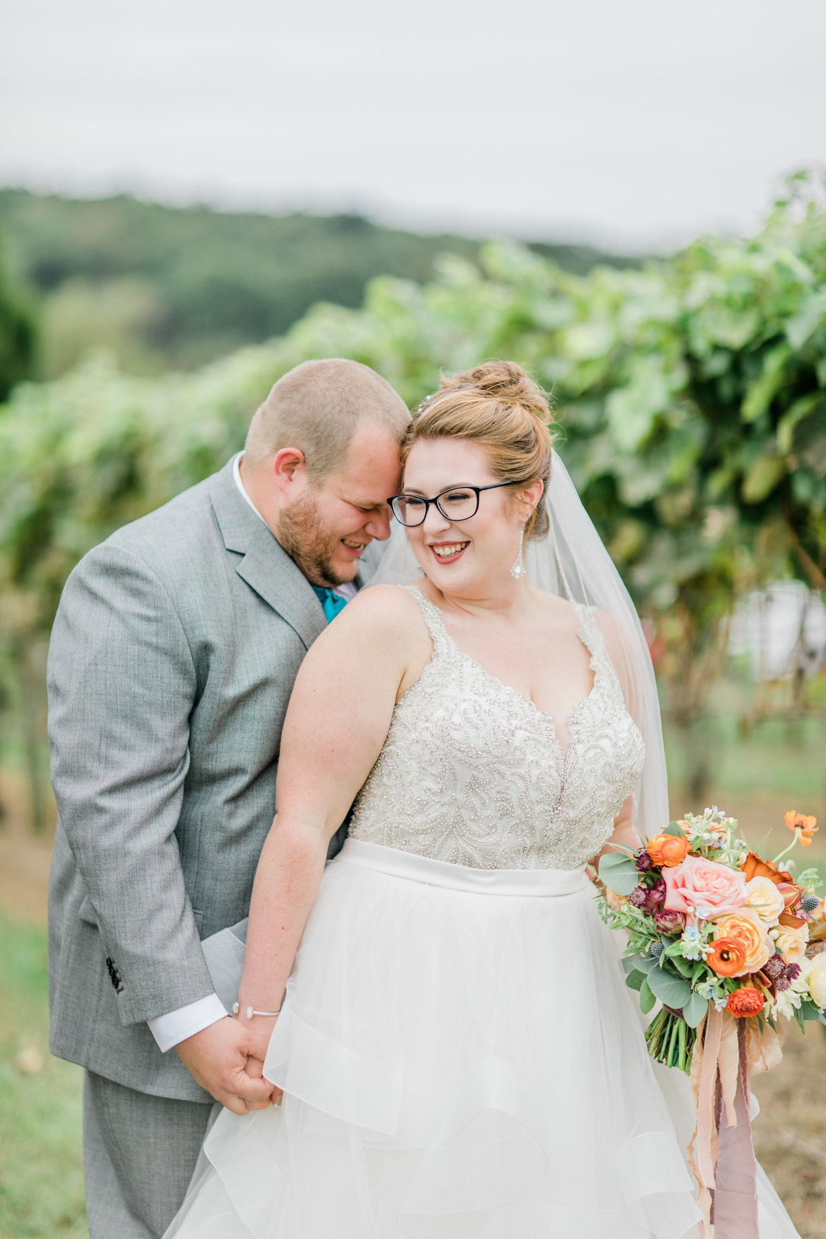 Bluestone_Vineyard_Fall_Wedding_Virginia_DC_Photographer_Angelika_Johns_Photography-3917