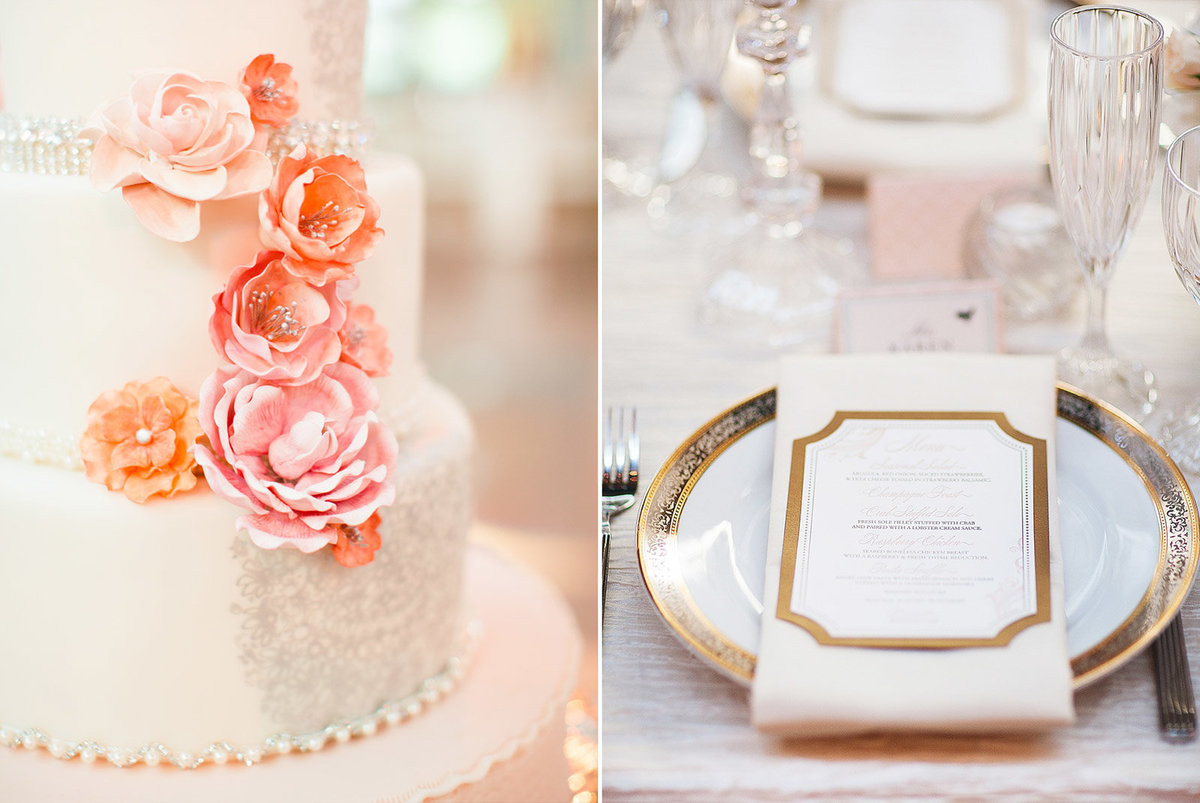ohio statehouse wedding pink and blush0016