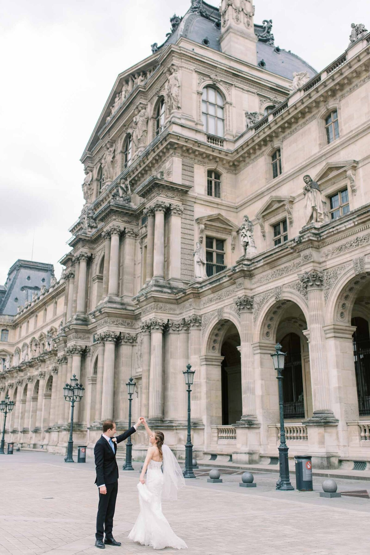 marcelaploskerphotography-paris_wedding-50