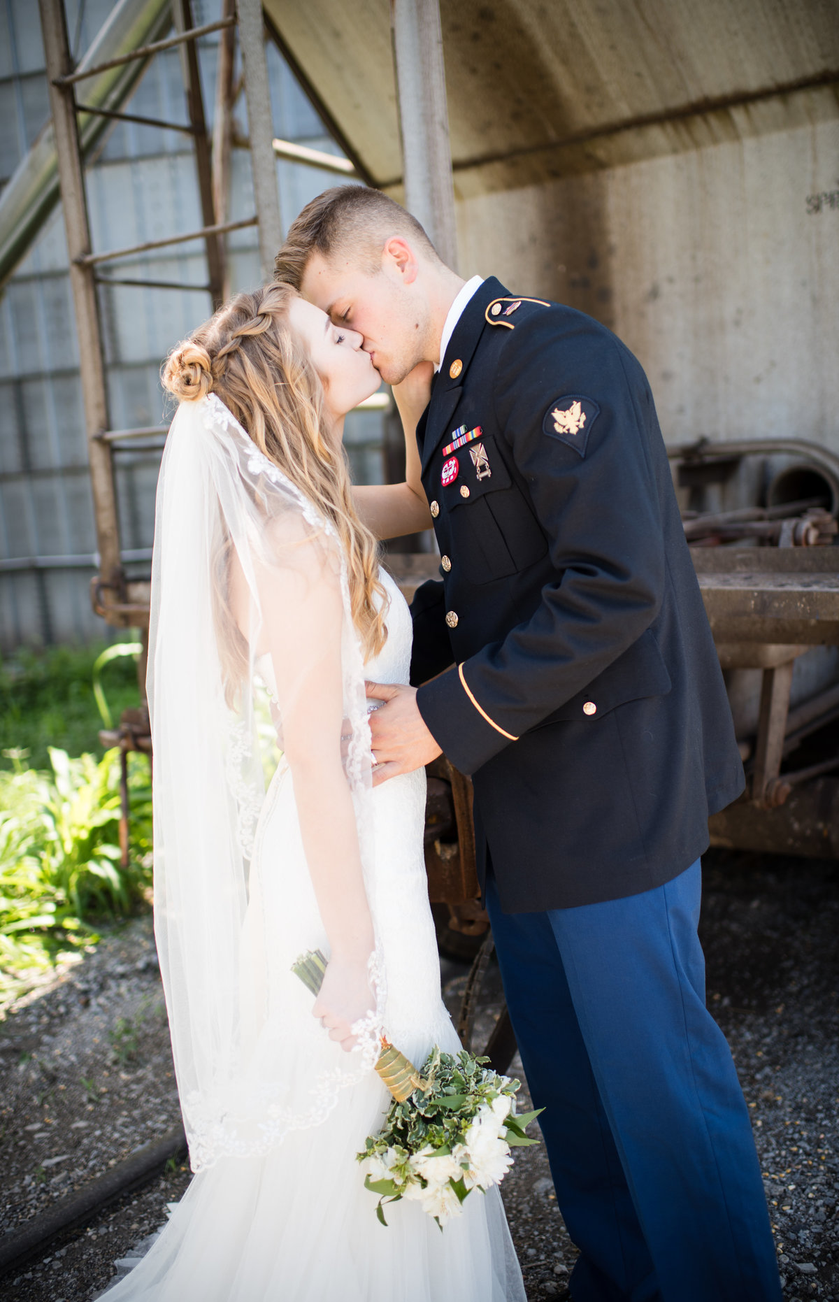 Tennessee Wedding Photographer - Mint Magnolia Photography8500