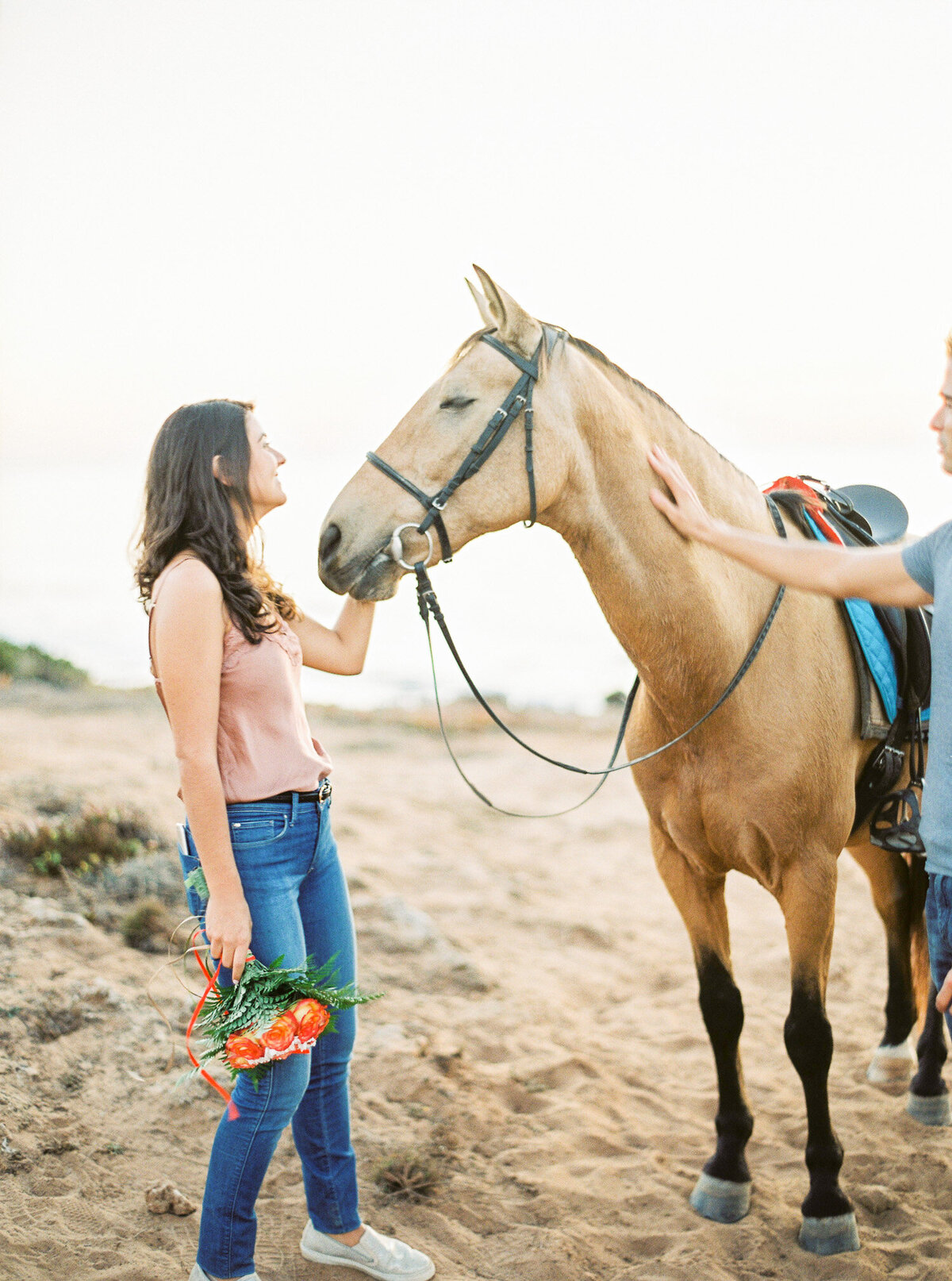beach_horseback_riding_wedding_proposal-8