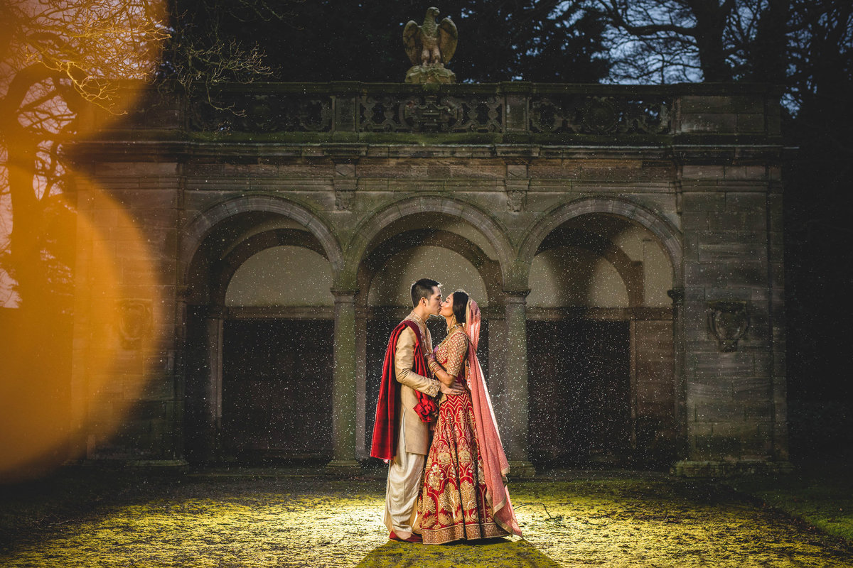 hindu-wedding-photography-thornton-manor-224