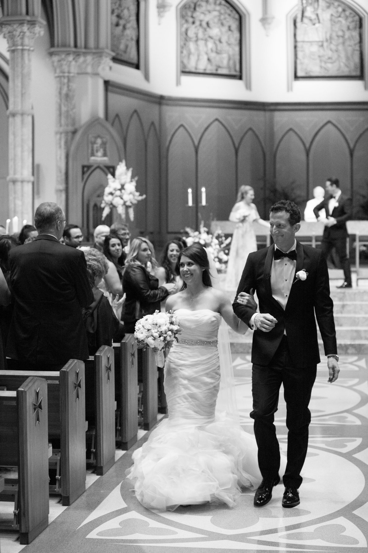 Nicole and Paul Wedding - Natalie Probst Photography 335