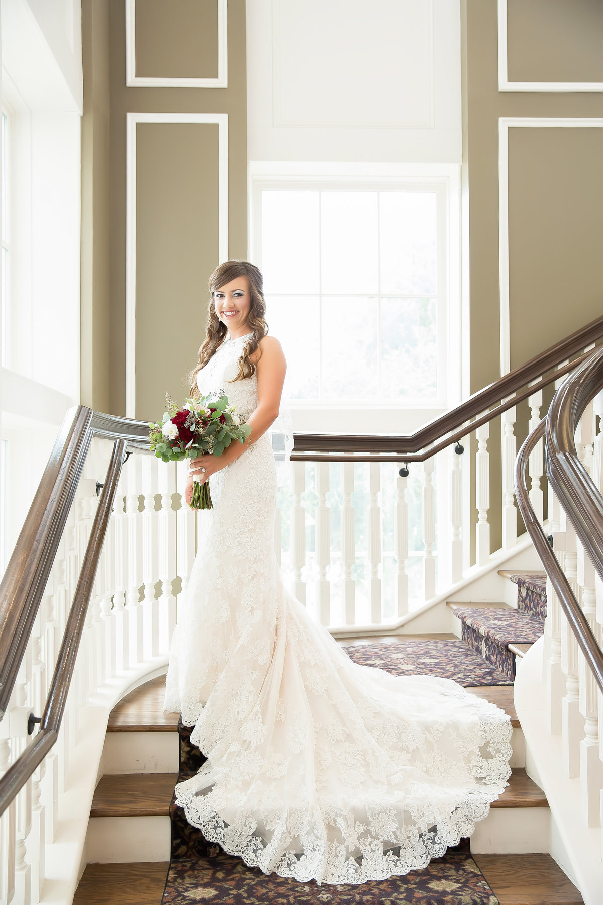 Kayce-Stork-Photography-Biloxi-Wedding-Photographers69