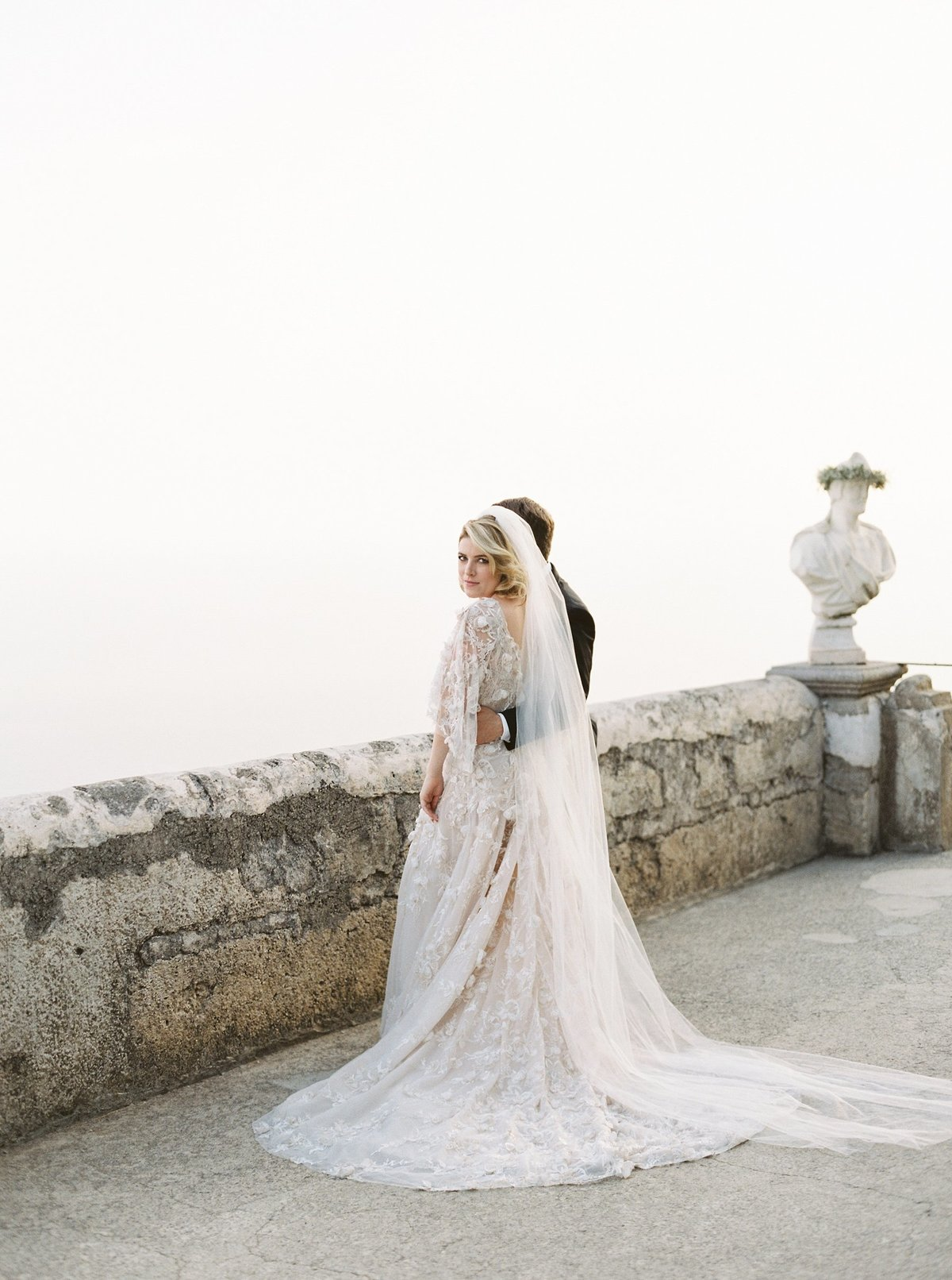villa.cimbrone.ravello.italy.wedding_0089