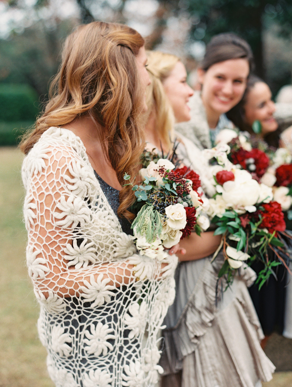columbia-south-carolina-wedding-event-planner-jessica-rourke-452