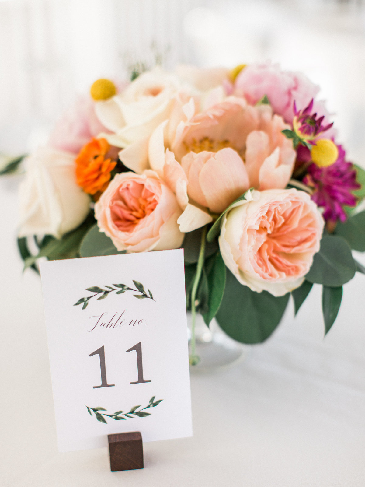 Every Little Detail - Michigan Wedding Planning and Event Design38