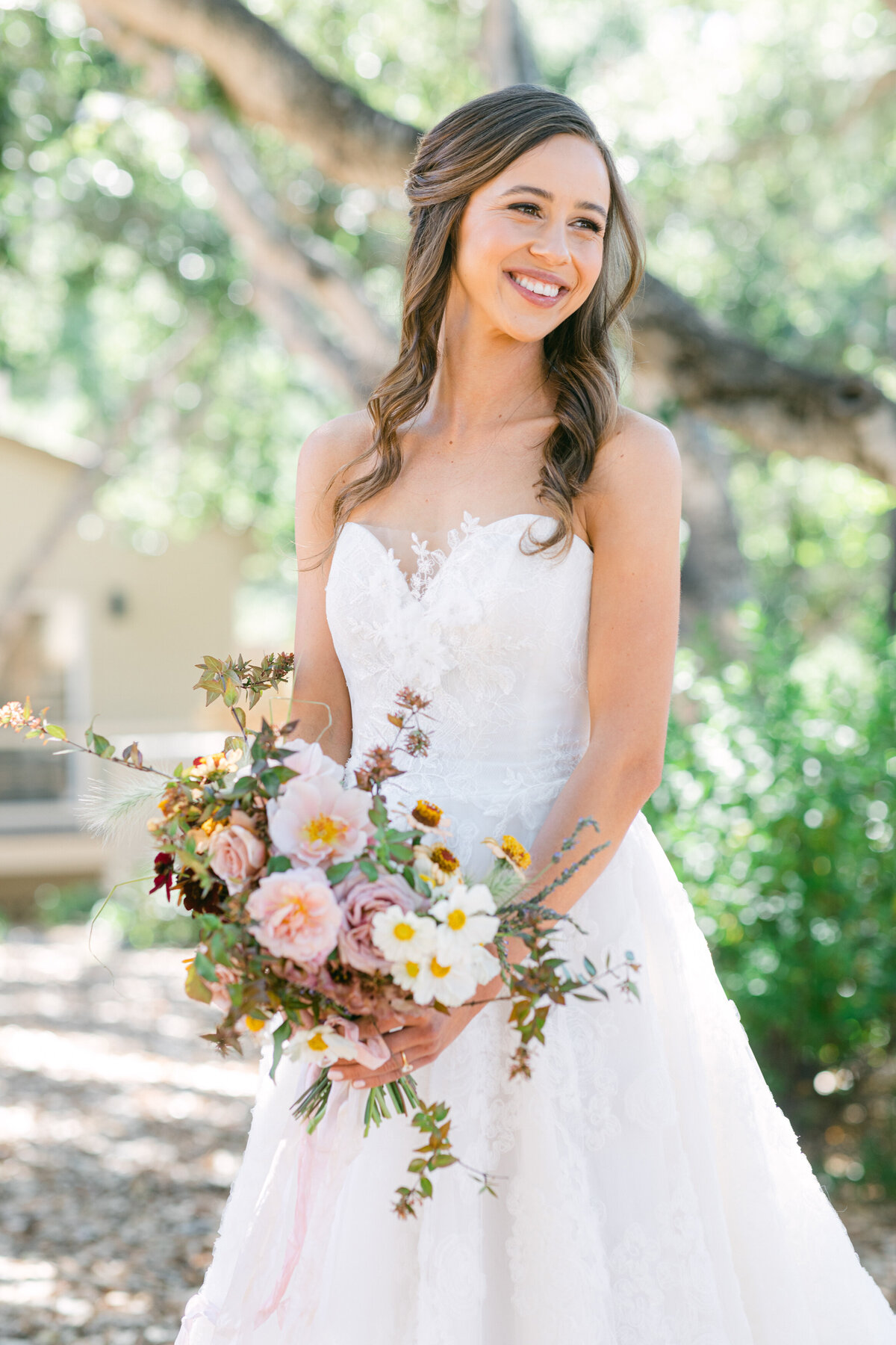 Carmel_Valley_Ranch_Wedding-013