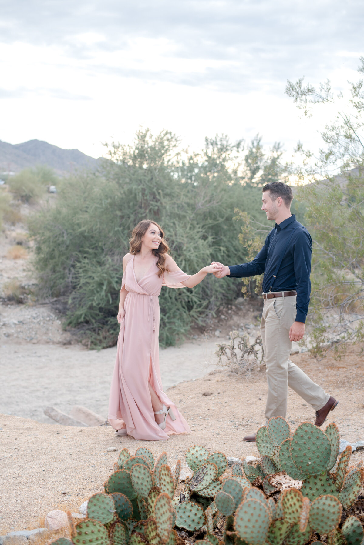 Arizona_StyledWedding_QuiannaMarie-96