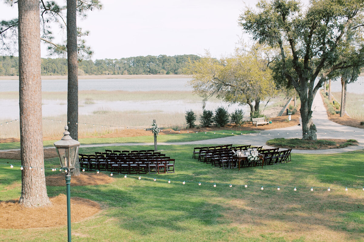 Powell_Oldfield_River_Club_Bluffton_South_Carolina_Beaufort_Savannah_Wedding_Jacksonville_Florida_Devon_Donnahoo_Photography_0405