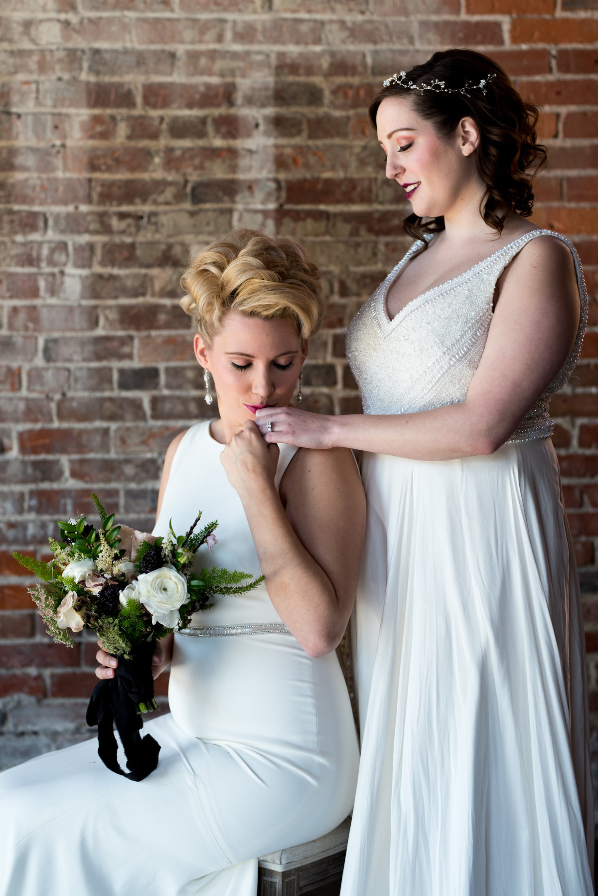 Industrial-Romance-styled-shoot-216