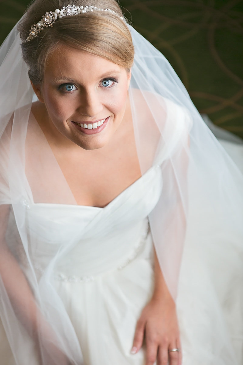 _state_college_wedding_photographer_173