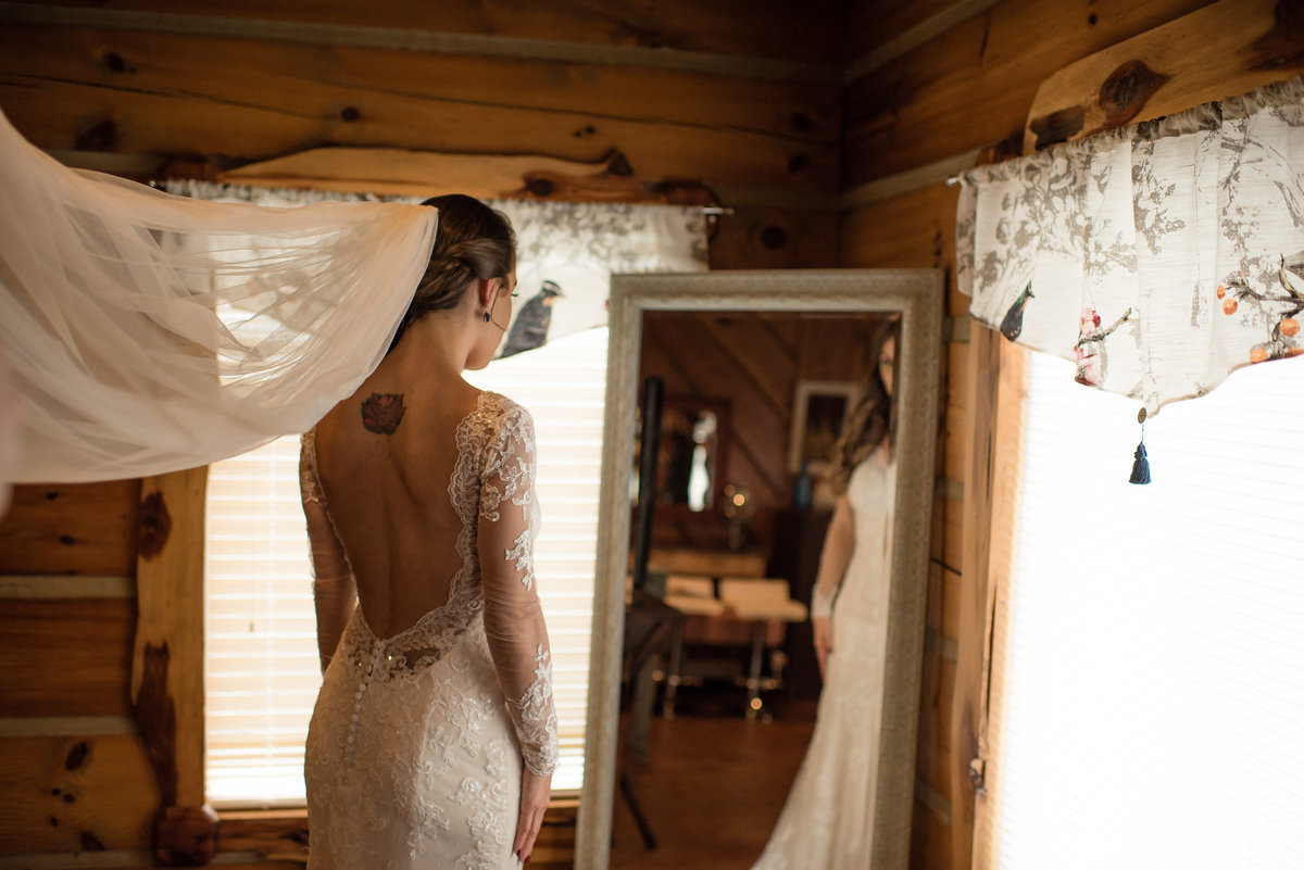 Tennessee Wedding Photographer - Mint Magnolia Photography4681