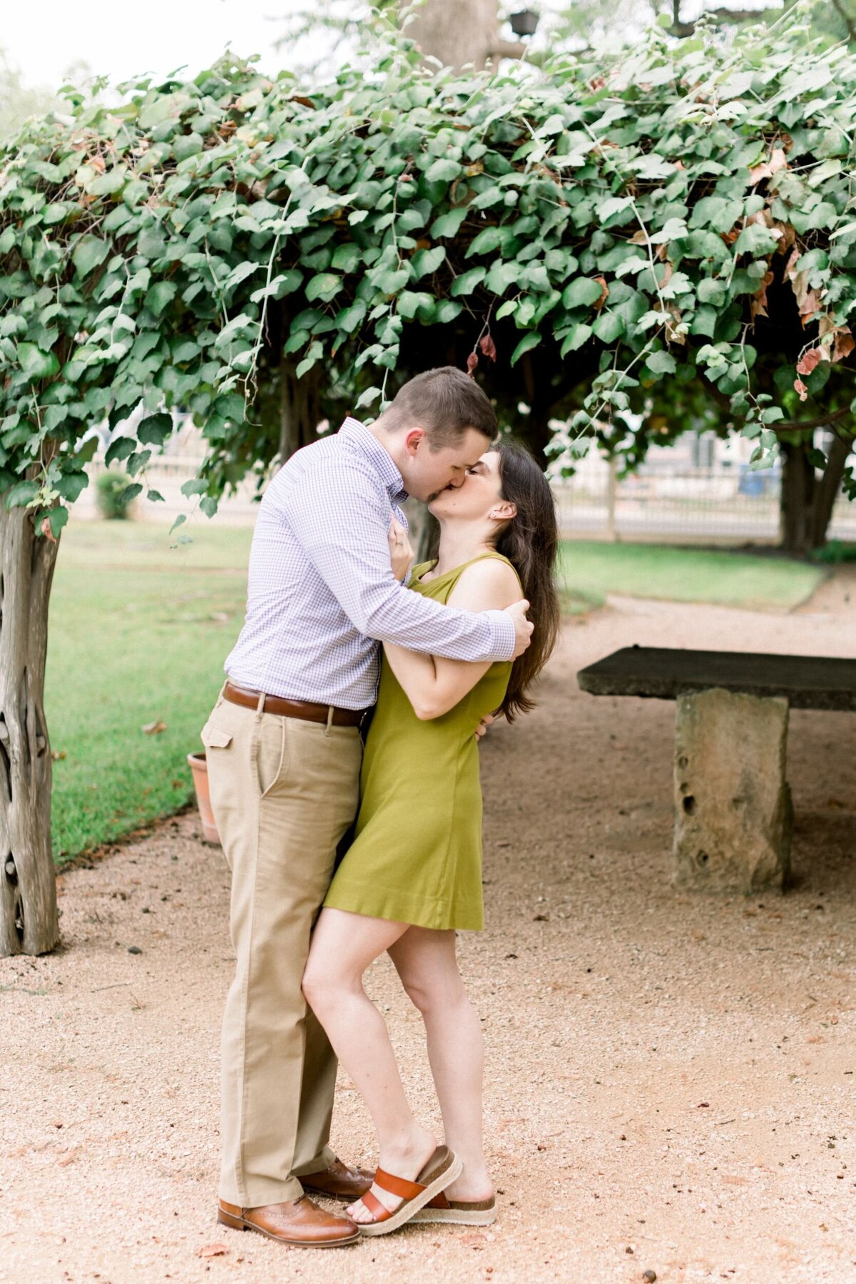 KingWilliamEngagement-AnnaKayPhotography-SanAntonioWeddingPhotographer-15