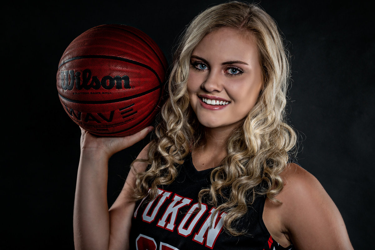 yukon-oklahoma-senior-sports-photographer-brandi-price-1.jpg