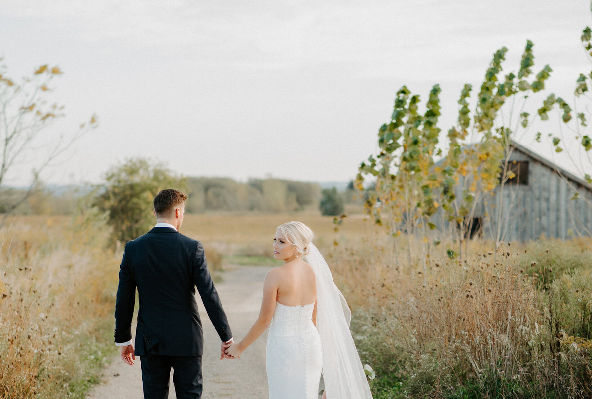 earth-to-table-the-farm-wedding-photographer