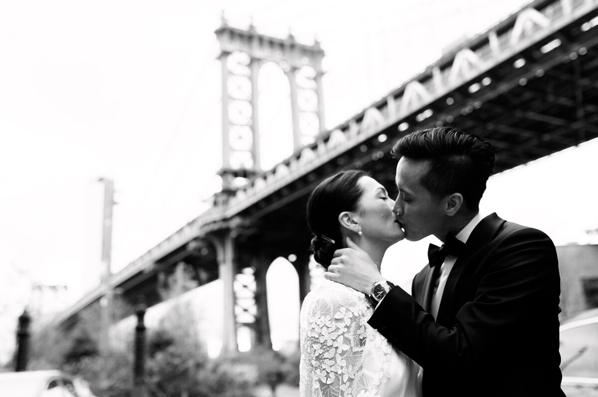 Dumbo_Loft_0242_Cate_Bryan_Wedding_1572