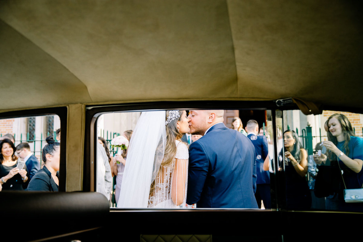 The Grand Marquis Wedding-24