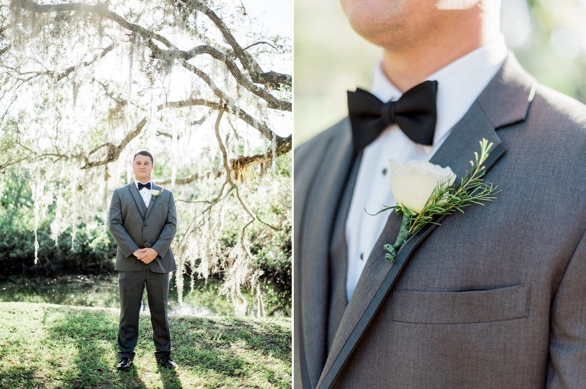 up the creek farms - up the creek farms wedding - florida wedding photographer - malabar wedding photographer - vero beach wedding photographer - tiffany danielle photography (38)