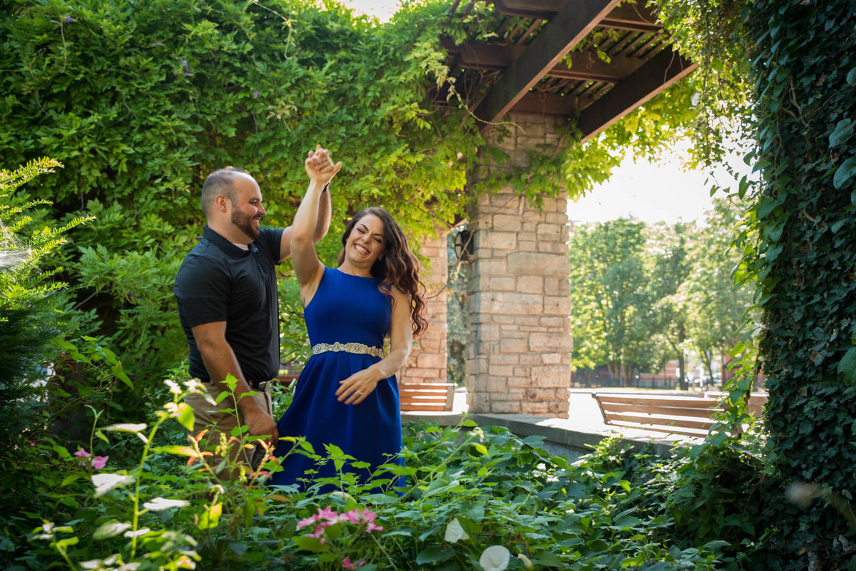 Scott & Monica's Engagement Pictures-53