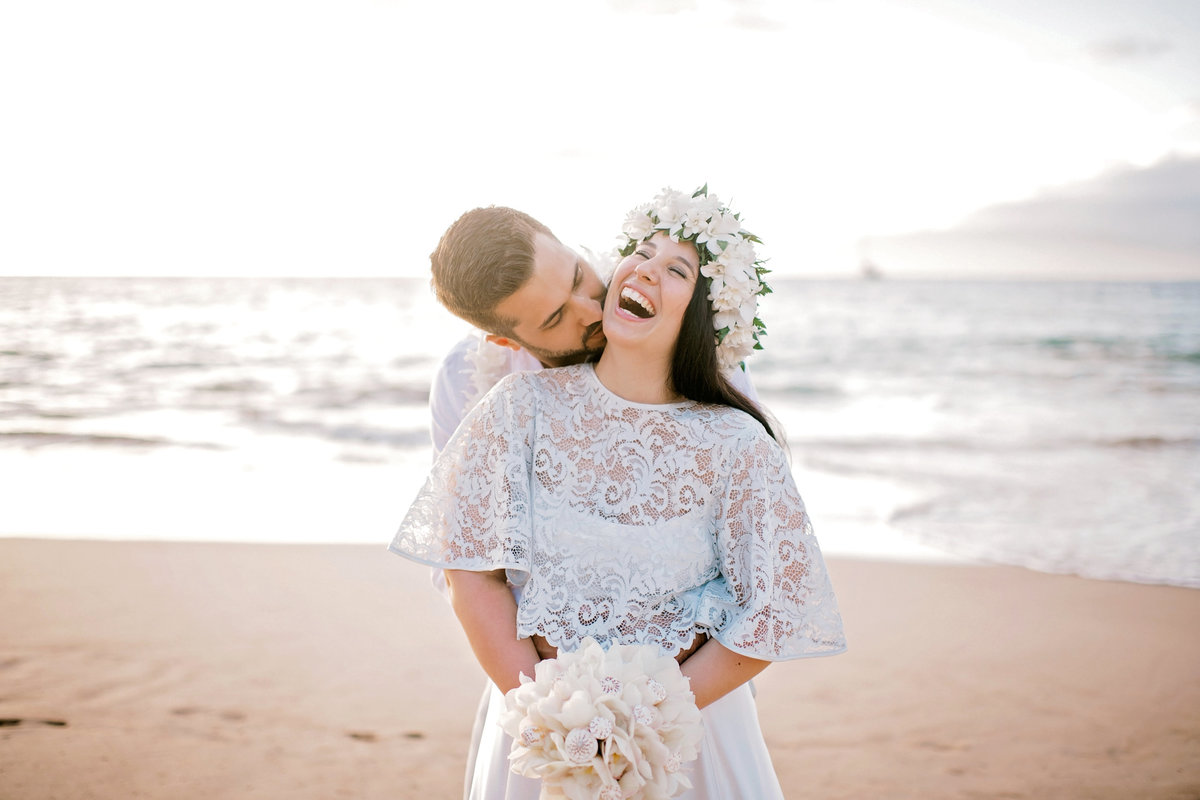makena-maui-elopement-0117