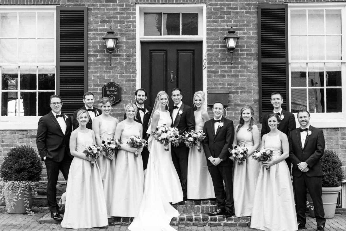 Kimberly-Florence-Photography-Eastern-Shore-MD-Wedding-Photographer-St-Michaels-MD_0506