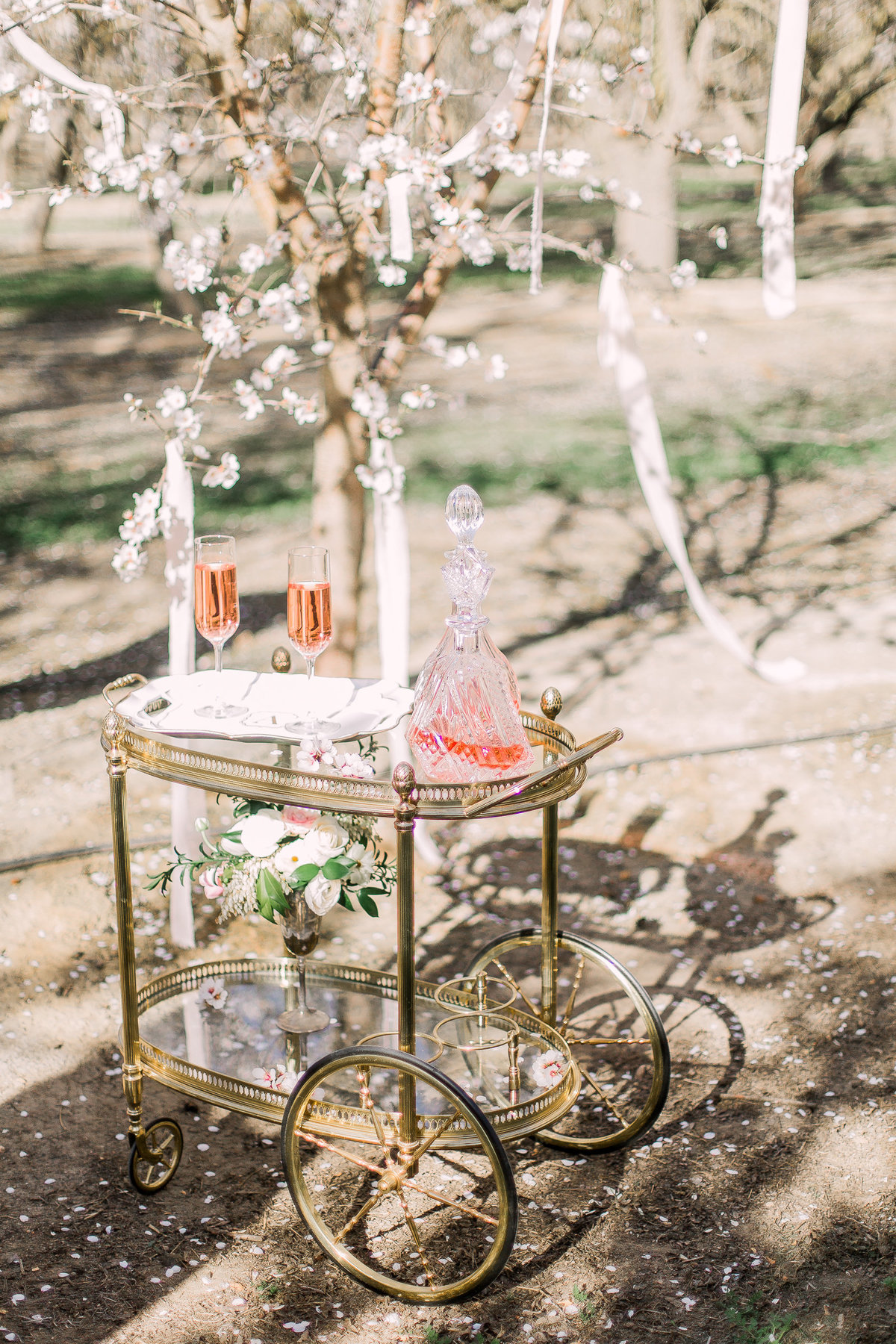 Romantic Orchard Elopement-42