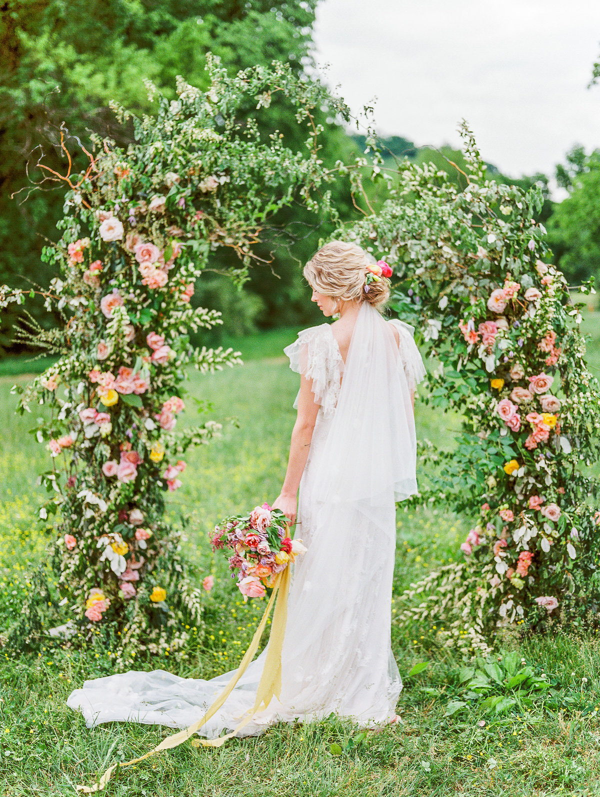 Megan_Harris_Photography_Fine_Art_Green_Door_Gourmet_Nashville_Wedding (27 of 33)
